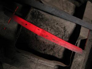 日本刀の打ち直し_02