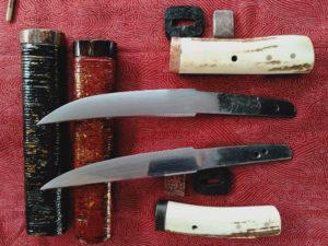お守り刀_02