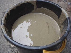 焼き刃の土の製作_06